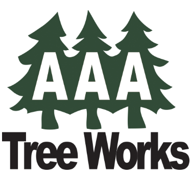 Wylee Works Inc. doing Business as AAA Tree Works